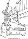 dibujos_animados/spiderman/hombre_arana_015.JPG