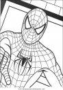 dibujos_animados/spiderman/hombre_arana_017.JPG