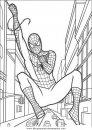 dibujos_animados/spiderman/hombre_arana_018.JPG