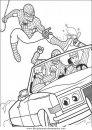 dibujos_animados/spiderman/hombre_arana_023.JPG