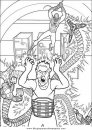 dibujos_animados/spiderman/hombre_arana_027.JPG