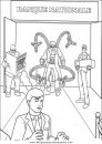 dibujos_animados/spiderman/hombre_arana_030.JPG