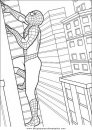 dibujos_animados/spiderman/hombre_arana_032.JPG