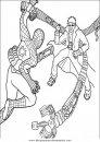 dibujos_animados/spiderman/hombre_arana_037.JPG