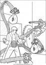 dibujos_animados/spiderman/hombre_arana_039.JPG