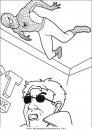 dibujos_animados/spiderman/hombre_arana_041.JPG