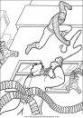 dibujos_animados/spiderman/hombre_arana_042.JPG