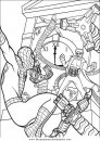 dibujos_animados/spiderman/hombre_arana_046.JPG