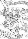 dibujos_animados/spiderman/hombre_arana_048.JPG