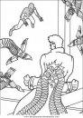 dibujos_animados/spiderman/hombre_arana_050.JPG