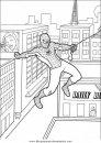 dibujos_animados/spiderman/hombre_arana_051.JPG