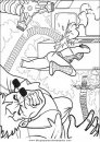 dibujos_animados/spiderman/hombre_arana_056.JPG