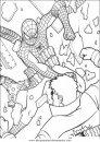 dibujos_animados/spiderman/hombre_arana_057.JPG