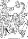 dibujos_animados/spiderman/hombre_arana_059.JPG