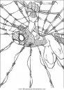 dibujos_animados/spiderman/hombre_arana_062.JPG