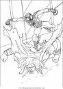 dibujos_animados/spiderman/hombre_arana_067.JPG