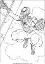 dibujos_animados/spiderman/hombre_arana_069.JPG
