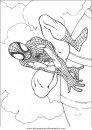 dibujos_animados/spiderman/hombre_arana_070.JPG