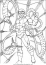 dibujos_animados/spiderman/hombre_arana_072.JPG