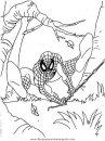 dibujos_animados/spiderman/hombre_arana_073.JPG
