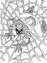 dibujos_animados/spiderman/hombre_arana_074.JPG