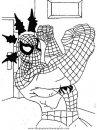 dibujos_animados/spiderman/hombre_arana_076.JPG