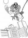 dibujos_animados/spiderman/hombre_arana_077.JPG