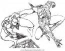 dibujos_animados/spiderman/venom.JPG