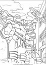 dibujos_animados/tortugas_ninja/tortugas_ninja_10.JPG