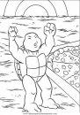 dibujos_animados/tortugas_ninja/tortugas_ninja_13.JPG