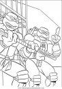 dibujos_animados/tortugas_ninja/tortugas_ninja_15.JPG