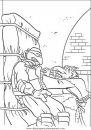 dibujos_animados/tortugas_ninja/tortugas_ninja_16.JPG