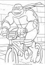 dibujos_animados/tortugas_ninja/tortugas_ninja_17.JPG