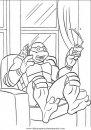 dibujos_animados/tortugas_ninja/tortugas_ninja_18.JPG