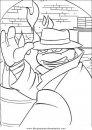 dibujos_animados/tortugas_ninja/tortugas_ninja_23.JPG