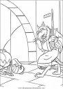 dibujos_animados/tortugas_ninja/tortugas_ninja_24.JPG