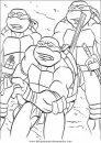 dibujos_animados/tortugas_ninja/tortugas_ninja_26.JPG