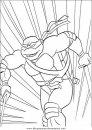 dibujos_animados/tortugas_ninja/tortugas_ninja_27.JPG
