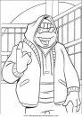 dibujos_animados/tortugas_ninja/tortugas_ninja_28.JPG