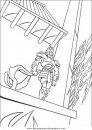 dibujos_animados/tortugas_ninja/tortugas_ninja_29.JPG