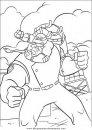 dibujos_animados/tortugas_ninja/tortugas_ninja_31.JPG