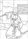 dibujos_animados/tortugas_ninja/tortugas_ninja_32.JPG