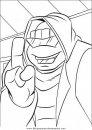 dibujos_animados/tortugas_ninja/tortugas_ninja_33.JPG