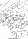 dibujos_animados/tortugas_ninja/tortugas_ninja_34.JPG