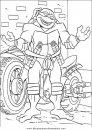 dibujos_animados/tortugas_ninja/tortugas_ninja_35.JPG