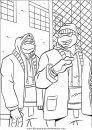 dibujos_animados/tortugas_ninja/tortugas_ninja_37.JPG
