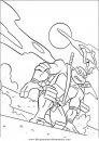 dibujos_animados/tortugas_ninja/tortugas_ninja_39.JPG