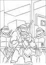 dibujos_animados/tortugas_ninja/tortugas_ninja_41.JPG
