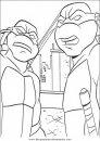 dibujos_animados/tortugas_ninja/tortugas_ninja_42.JPG