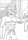 dibujos_animados/tortugas_ninja/tortugas_ninja_43.JPG